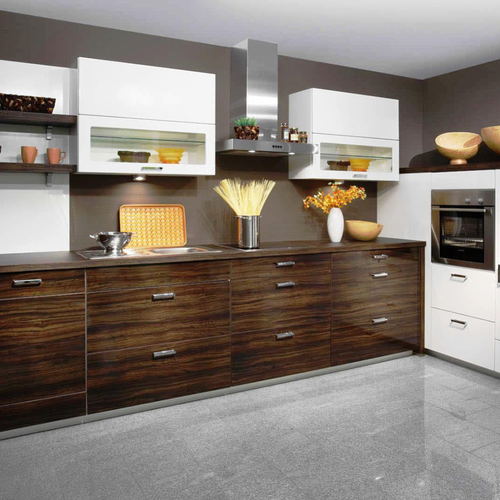 Melamine Kitchen Cabinets Melamine Board Kitchen Cabinet Design Melamine Board Kitchen