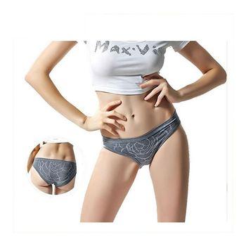 763943dcb Heated Underwear For Women Fancy Boxer Shorts Wholesale - Buy Womens ...