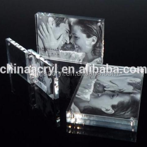 4x6 Acrylic Frames Wholesale, 4x6 Acrylic Frames Wholesale Suppliers ...