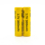 Rechargeable 3000mah 18650 high power li-ion Cylindrical battery cell