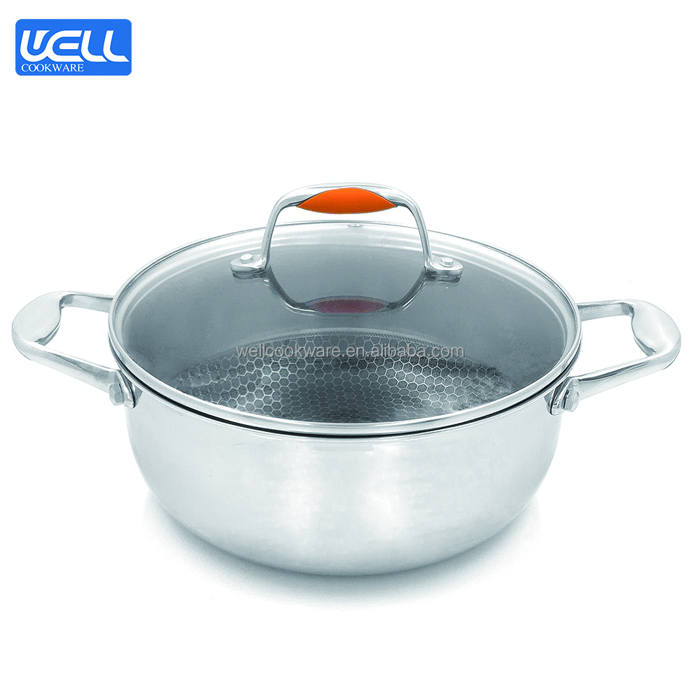 visions cookware fry pan handle covers of stock pot images