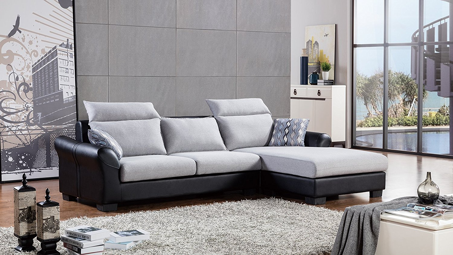Cheap American Eagle Sofa Find American Eagle Sofa Deals On Line At