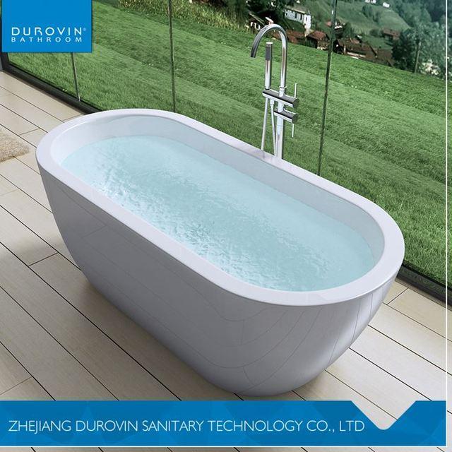 Beautiful Bathtub Size Model - Custom Bathtubs - kazenomise.net