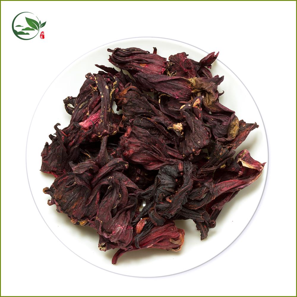 Fresh hibiscus flower tea fresh hibiscus flower tea suppliers and fresh hibiscus flower tea fresh hibiscus flower tea suppliers and manufacturers at alibaba izmirmasajfo