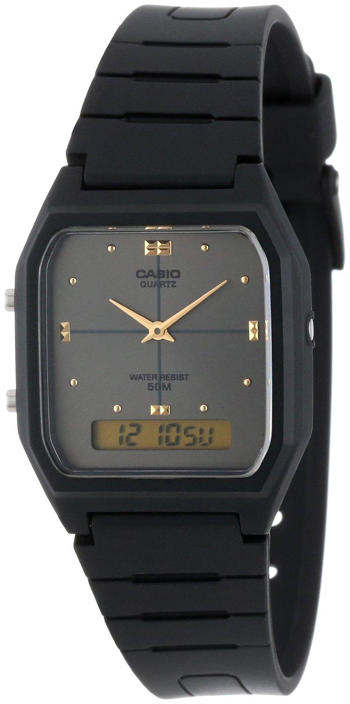 cheap casio watch aw 80 manual find casio watch aw 80 manual deals rh guide alibaba com Set Time Casio AW-80 Casio 2747 AW-80 Battery
