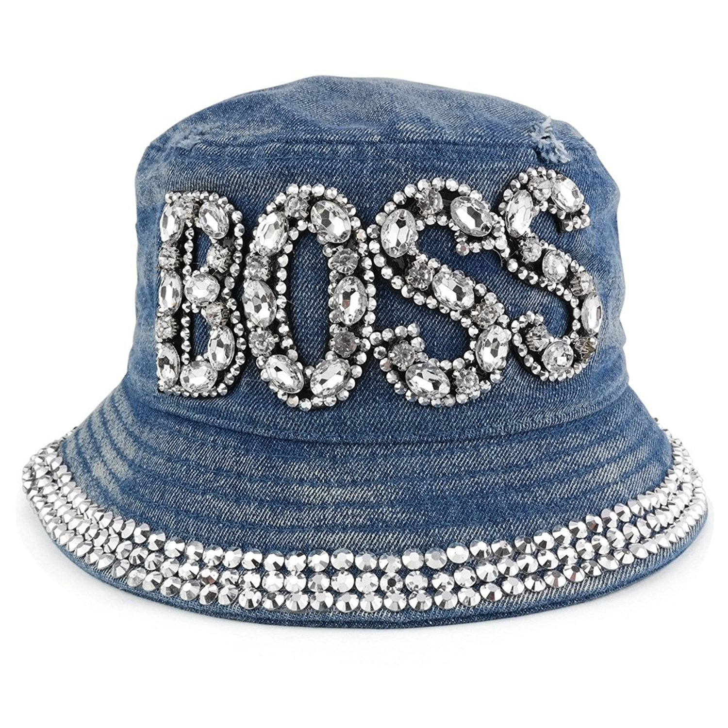 29b56615a Cheap Cheer Bling Apparel, find Cheer Bling Apparel deals on line at ...
