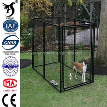 Dog cage for sale cheap buy dog cagelarge dog cage for Large dog cages for sale cheap