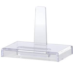 Get Quotations Plate Display Stands With A Rectangular Style