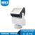 High lumen industrial samsung chip magnetic led track light 30w