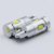 Top 194 T10 CSP 2020 9 SMD 2020 CANBUS led w5w