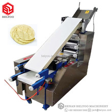 Mini electric <span class=keywords><strong>Perfect</strong></span> <span class=keywords><strong>Tortilla</strong></span> Máy/máy <span class=keywords><strong>perfect</strong></span> <span class=keywords><strong>tortilla</strong></span>