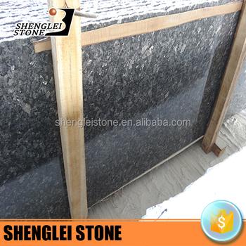 Charmant Natural Sliver Pearl Granite Slabs Man Made Granite Countertops,exotic Granite  Slabs,granite Wall