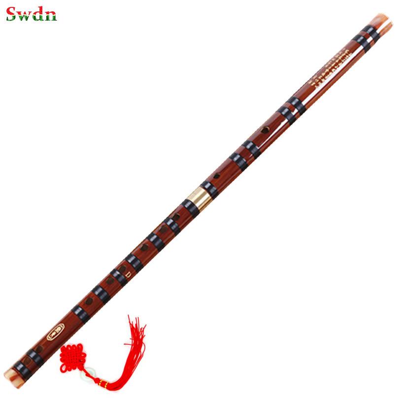 Pin Dizi-bamboo-flute On Pinterest