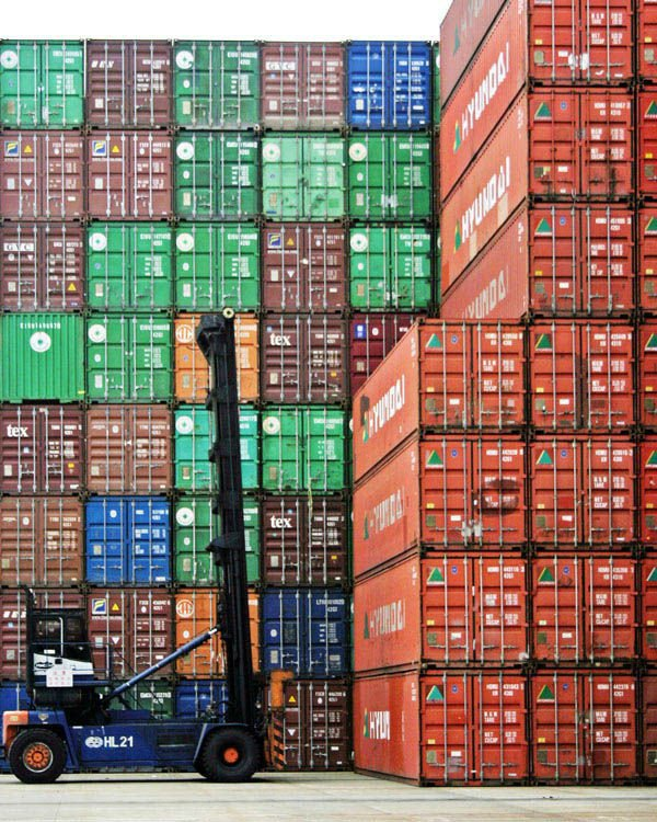 20 Feet & 40 Feet open top container shipping to Austria from beijing china--Lincoln