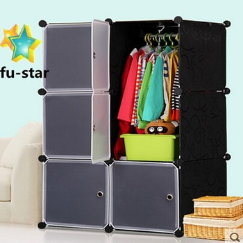 Pn Plastic Wardrobe Shelf Bedroom Storage Units Storage Cloth Boxes  Removable Door Bedroom Wardrobe Accessories - Buy Wardrobe  Accessories,Bedroom ...