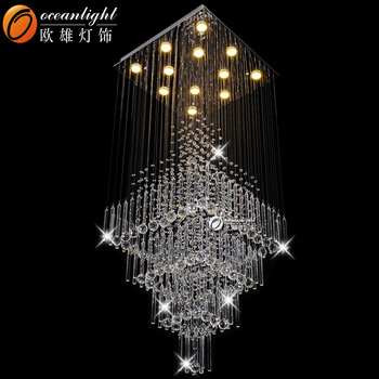 Big cheap chinese vintage decorative 2015 new lighting products big cheap chinese vintage decorative 2015 new lighting products tower shape lights chrome crystal chandelier om88437 aloadofball Image collections
