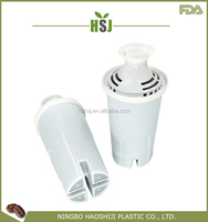 Factory wholesale best selling alkaline water filter ionizer pitcher