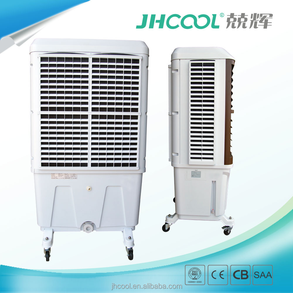 Peltier Air Conditioner With Price, Peltier Air Conditioner With Price  Suppliers And Manufacturers At Alibaba.com