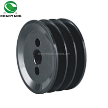 Good Price cable pulley wheels