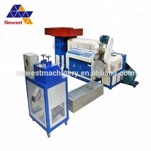 Nieuw type plastic recycling granulator <span class=keywords><strong>machine</strong></span>/plastic recycling <span class=keywords><strong>machine</strong></span> duitsland/plastic fles recycling <span class=keywords><strong>machine</strong></span> prijs in india