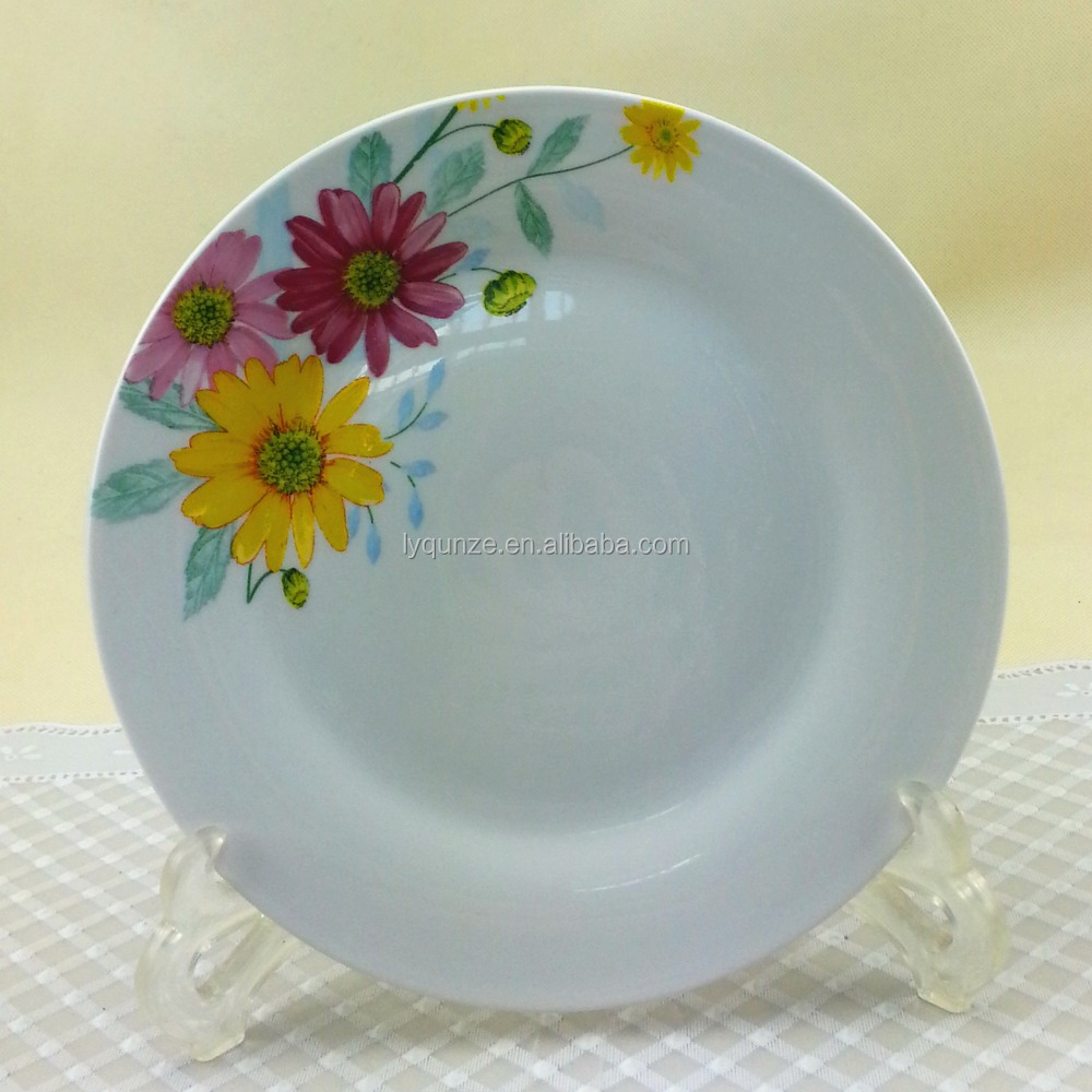 Crockery Sale, Crockery Sale Suppliers and Manufacturers at Alibaba.com