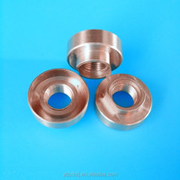 factory direct sale jamnagar brass components