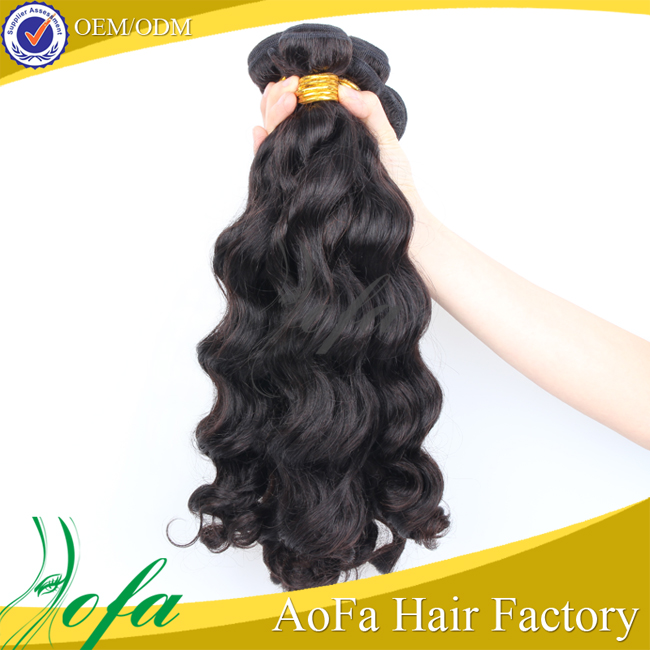 latest goods wholesale and very cheap human extensions virgin hair