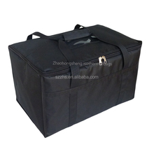 Cheap items delivery bags manufacturers to buy online