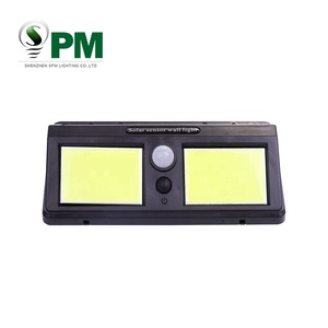 Good quality road lighting 2 years warranty led wall wash light