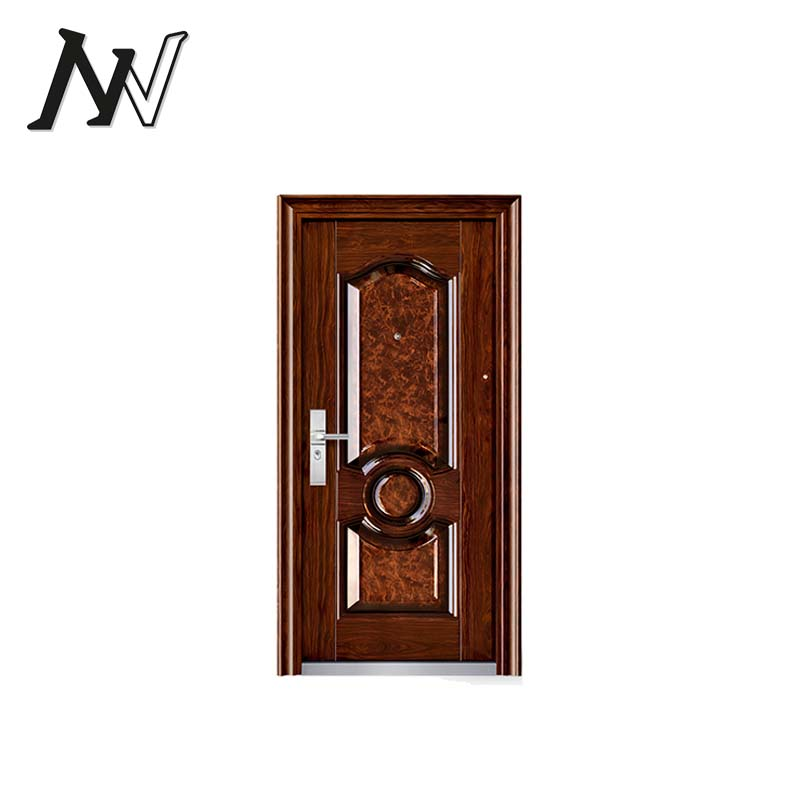 Stylish Main Gate Designs Philippines Price Cheap House Building Pvc ...