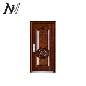 Stylish Main Gate Designs Philippines Price Cheap House Building Pvc Room  Safety Wooden Door Design