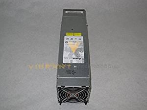 IBM 42R8010 1600 Watt Power Supply