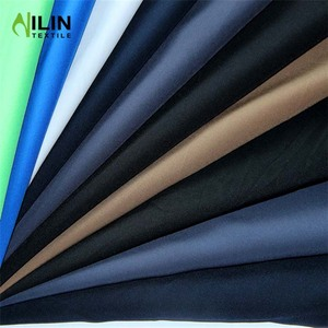 waterproof 4 way stretch elastic fabric for elastic tube tops