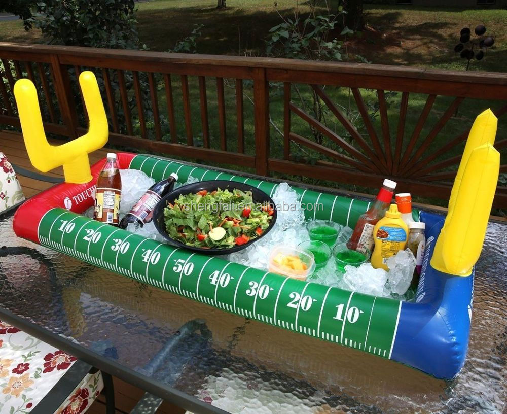 China Tabletop Cooler Whole Alibaba Inflatable