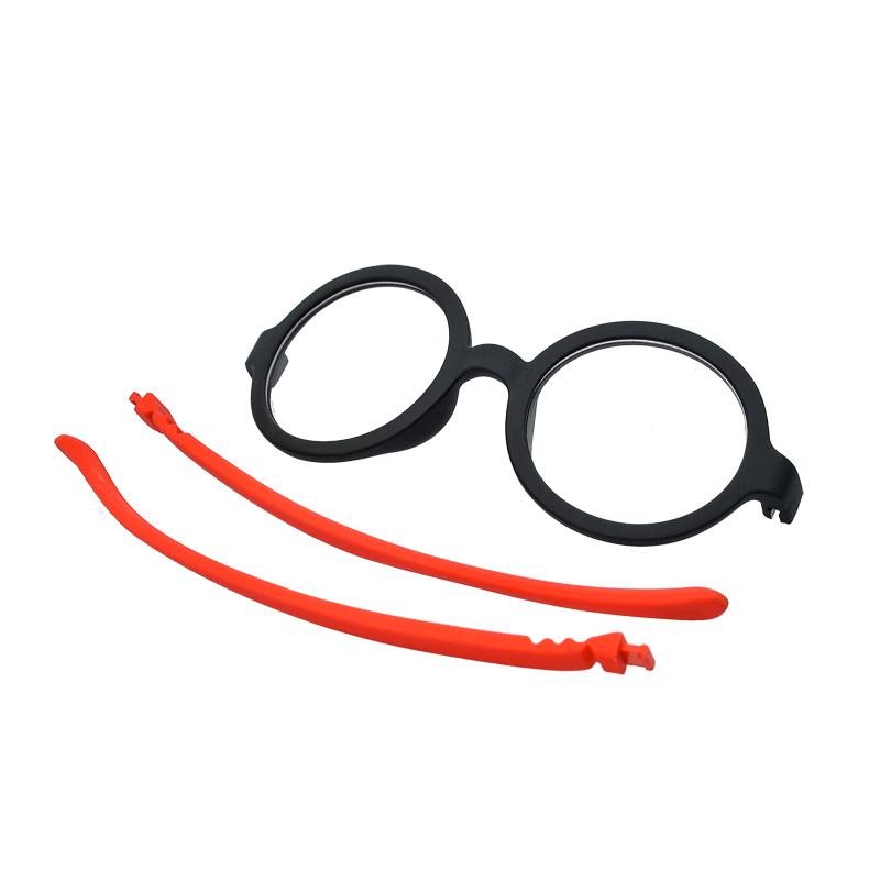b5f6a9915e5d7 China bendable optical frame wholesale 🇨🇳 - Alibaba