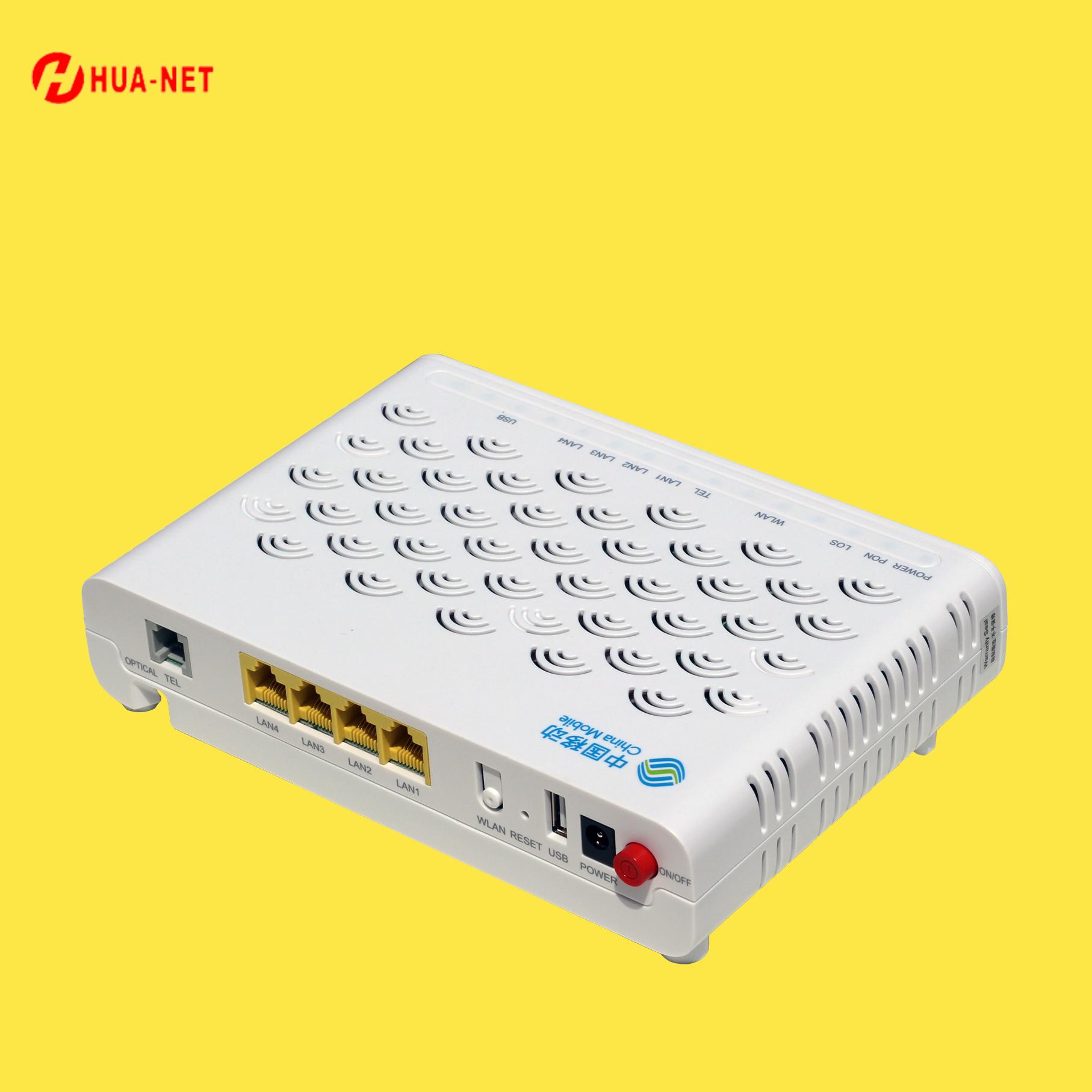 zte f660 zte zxhn f660 v5 gpon ont onu router zte f660, View zte onu f660,  ZTE Product Details from Shenzhen Huanet Technology Co , Ltd  on