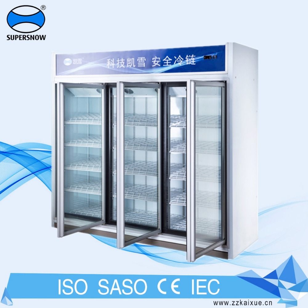 Self Closing Freezer Door, Self Closing Freezer Door Suppliers and ...