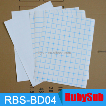 60PCS Dark Fabric Iron on Transfer Paper A4 Dark Shirt Transfer Paper for Dark Cotton Fabric Sublimation Printing