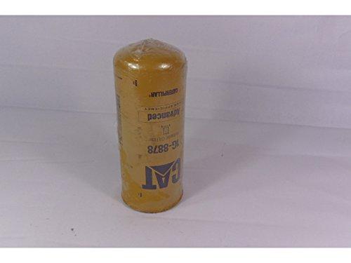 Caterpillar 1G8878 1G-8878 HYDRAULIC OIL FILTER Advanced