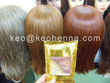 Henna hair color reviews