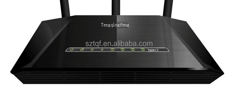150Mbps 10km long range wifi router