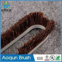 Factory customized electrolux vacuum brush motor wont turn