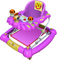 Baby walker sale baby product cheap baby walker rocker