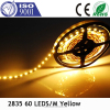 Change color temperature Led bande DC12/24V 2835 led strip light