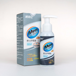 Men Penis Wash Liquid Solution Cleaning and Removing Unwanted Lubricants, Oils and Smell Left By Condoms