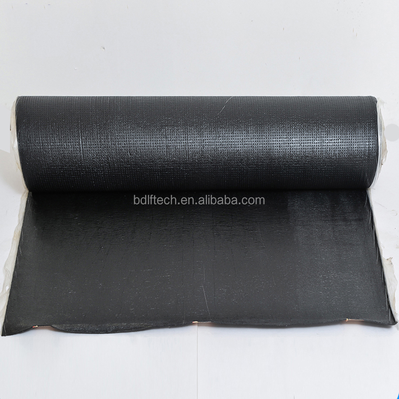 Asphalt Roll Roofing, Asphalt Roll Roofing Suppliers And Manufacturers At  Alibaba.com