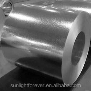 Galvanized Steel Sheet, Galvanized Steel Sheet Suppliers and