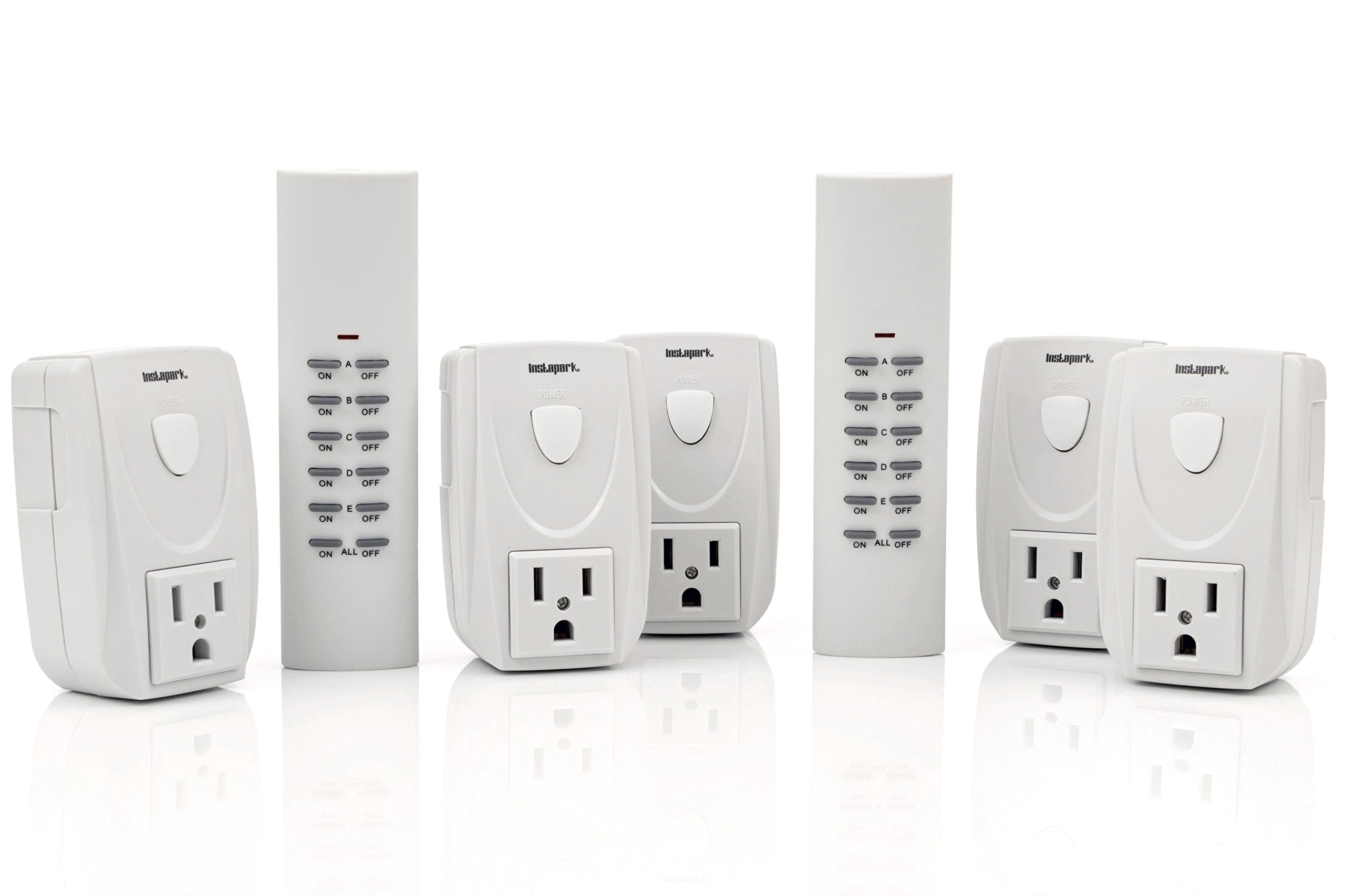 Cheap Remote Control Electrical Outlets, find Remote Control ...