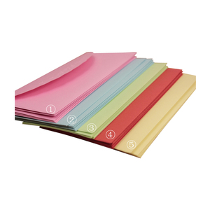 Custom Shatter Envelopes, Custom Shatter Envelopes Suppliers and