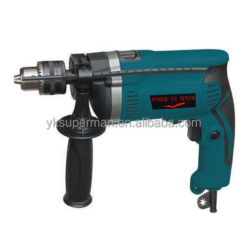 13mm drill of tools from china